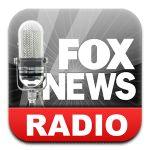 Ouvir Agora: Fox News Radio  http://ouviragora.blogspot.com.br/2017/01/fox-news-radio.html