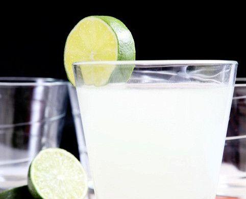 Бразильский лимонад рецепт – детское меню: напитки. «Афиша-Еда»