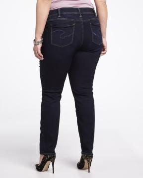 silver suki skinny jeans $120
