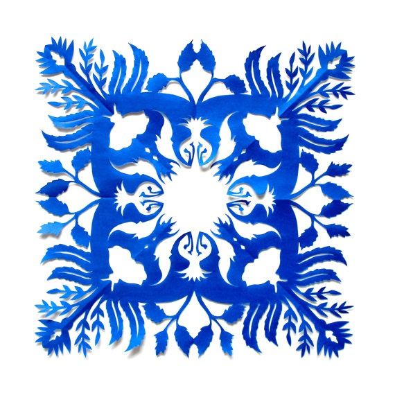 268 best beautiful paper cutting images on pinterest for Beautiful paper cutting art