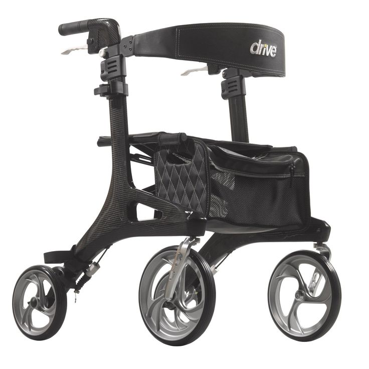 13 best rollator images on Pinterest | Beauty products, Compact and ...