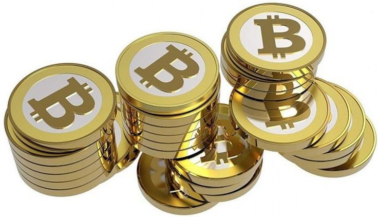 1 BTC direct deposit to your BITCOIN wallet  Price : 99.00  Ends on : 20 hours  View on eBay
