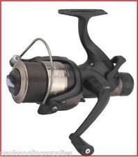 Mitchell Avocet Freespool Carp Fishing Reel - 1275140 by Mitchell. Mitchell Avocet Freespool Carp Fishing Reel - 1275140.