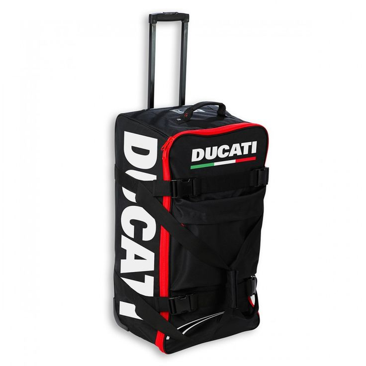 puma ducati backpack