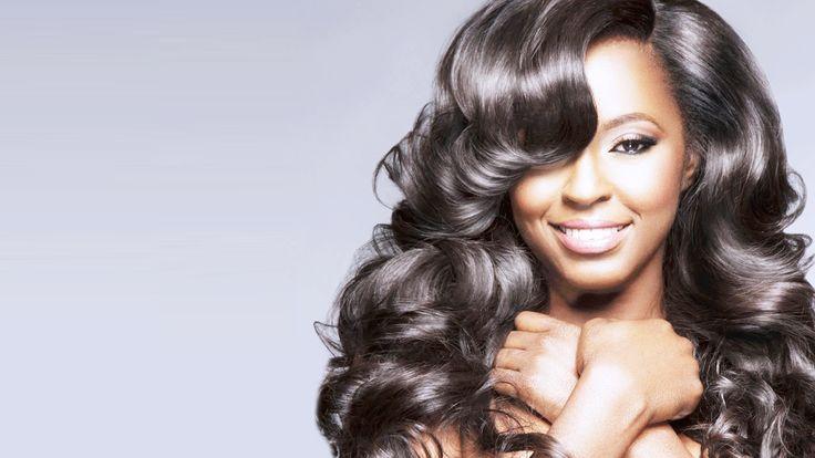 Estensioni dei capelli italiani , Commercio all'ingrosso vari qualità italiana di estensioni dei capelli prodotti di alta dalla globali italiani Hair Extensions fornitori.