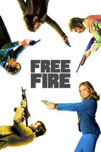 Nonton Free Fire (2017) Film Subtitle Indonesia Streaming Movie Download