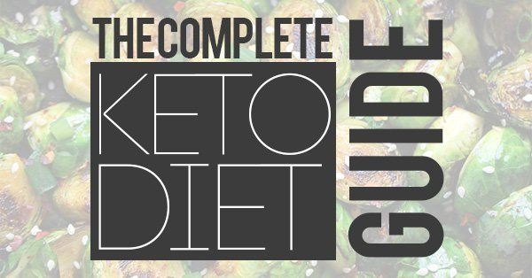The keto diet (also known as ketogenic diet, low carb diet and LCHF diet) is a l…