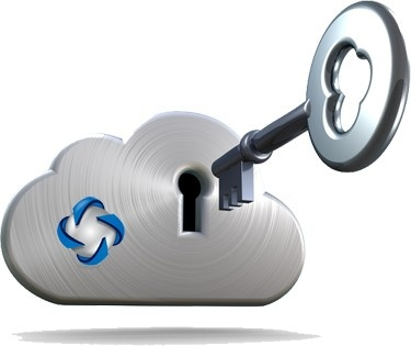 One of the main benefits of using the Virtual Identity Server Federation Services is that it can provide multiple authentication methods for ADFS. It is capable of extending authentication options of ADFS further than AD (Active Directory). With this, organizations need not move all user identities into a single AD, which enables fast ADFS adoption.