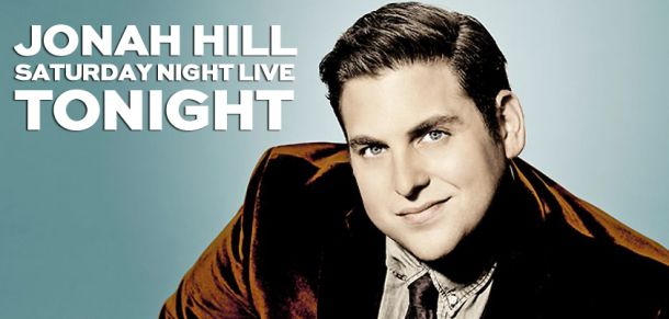 SATURDAY NIGHT LIVE promo with host Jonah Hill & musical guest Bastille - Watch SNL tonight on NBC http://www.lenalamoray.com/2014/01/25/snl-promo-with-host-jonah-hill-and-musical-guest-bastille/