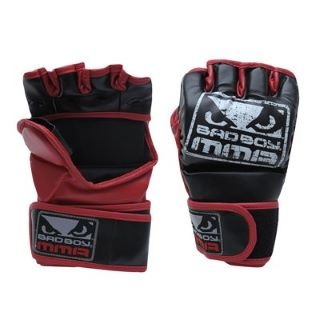 Badboy Comp Style Gloves 14 £19.99 #MMAgloves #MMA