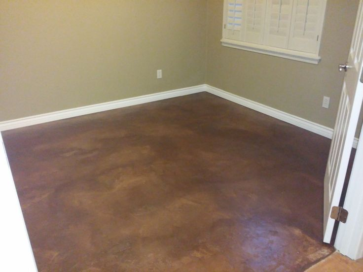 Awesome Best Basement Floor Paint Reviews