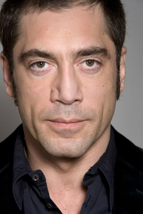 17 Best images about * Javier Bardem 1969 - on Pinterest ... Javier Bardem