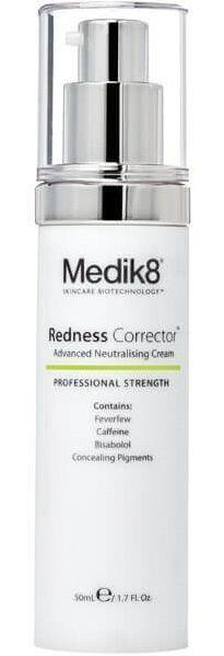Wanneer je niacinamide* aan je huidverzorgingsroutine wilt toevoegen (en wie wil dat nu niet? 😊) dan luidt de stelregel: 2% is heel goed, ...