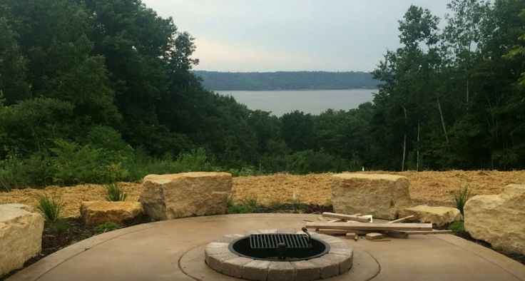 Outdoor Fire Pit Ideas Diy - outdoor fire pit ideas diy