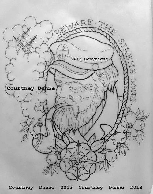traditional tattoo   Tumblr