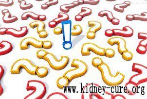 Как лечить гематурию на 3-ой стадии ХБП ( хроническая болезнь почек)?  http://kidney-cure.org/ckd-treatment/1020.html Гематурия, то есть кровь в моче,- это общий симптом ХБП ( хроническая болезнь почек), гиматурия делится на микрогематурию и макрогематурию. Ну как лечить гематурию на 3 стадии ХБП?