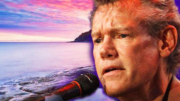 Country Music Lyrics - Quotes - Songs Randy travis - Randy Travis - Doctor Jesus (WATCH) - Youtube Music Videos http://countryrebel.com/blogs/videos/18854731-randy-travis-doctor-jesus-watch