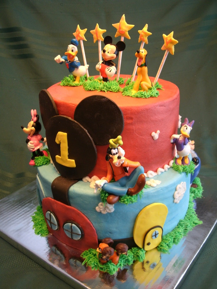 Best 25 Mickey Mouse Clubhouse Toys Ideas On Pinterest