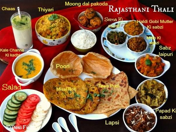 64 best marwadi food images on pinterest cooking food indian food after completing the italian cuisine here comes a very own popular indian regional cuisine for ifc forumfinder Images