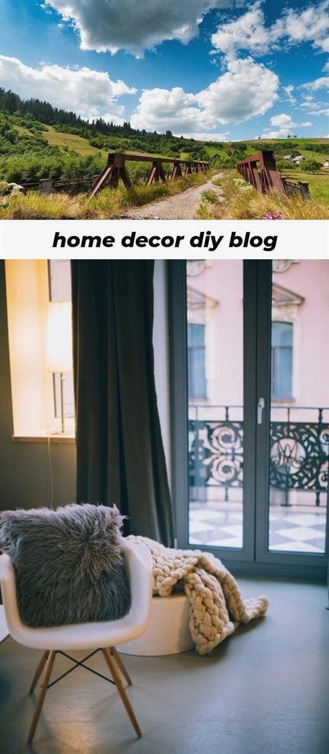 Home Decor Diy Blog 1344 20181029172222 62 Vintage Tours For Dining Room