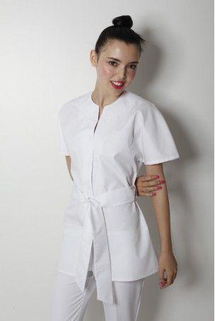 http://www.beautystreet.fr/Sante/504-945-thickbox/tunique-kim-blanc.jpg