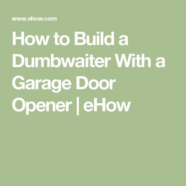 32 Best Friday Download Dumbwaiter Images On Pinterest
