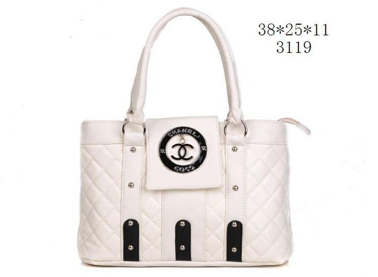 d3df8469a023 sale replica gucci briefcase cheap gucci bags outlet