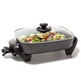 best 25+ kmart appliances ideas on pinterest | kitchen supplies