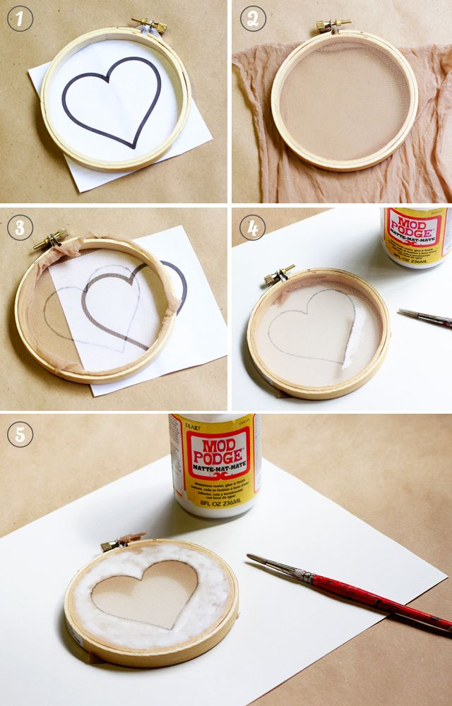 445 best DIY and Ideas Stamp - Stencil - Print images on Pinterest ...