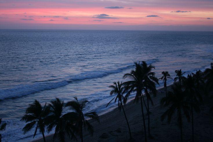 Mazatlan | Cerritos Beach