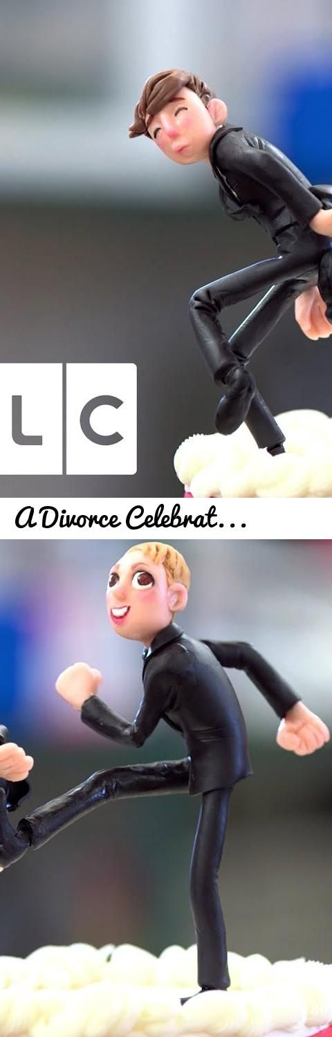 A Divorce Celebration Cake! | Cake Boss... Tags: great british bake off, Cake boss, divorce, celebration, divorce party, baking, bake off, Carlo's Bakery, Fat Joe, What's Luv, DJ Khaled, tlc uk, tlc, reality tv, Joseph Antonio Cartagena, rapper, rapping, rap artist, rap, Make It Rain, Ashanti, cake boss full episode, cake, new york, buddy, tasty, cream, icing, mermaid, fish, baking show, cake boss (tv program), cake challenge, cake boss best of, cakes, outrageous cakes, cooking, new jersey…