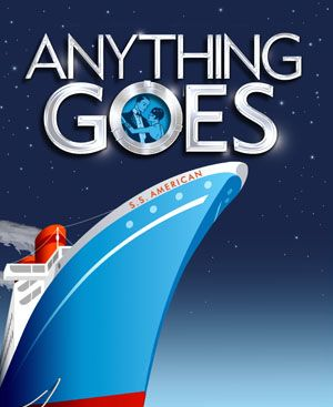 Google Image Result for http://chris-king.com/wp-content/uploads/2011/05/Smithfield-Little-Theatre-Anything-Goes-poster-from-web.jpg