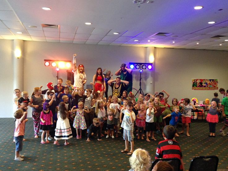 Thanks to all the Little Superstars who made it down to The Shellharbour Club today for our FREE School Holiday Disco Party! We hope you all had a SLAMMING Time!!!  Thanks Again and be sure to keep up to date with more exciting events at the Shellharbour Club by visiting www.shellys.com.au or liking them on facebook at www.facebook.com/theshellharbourclub #disco #schoolholidays #discoparty #illawarra #thankyou