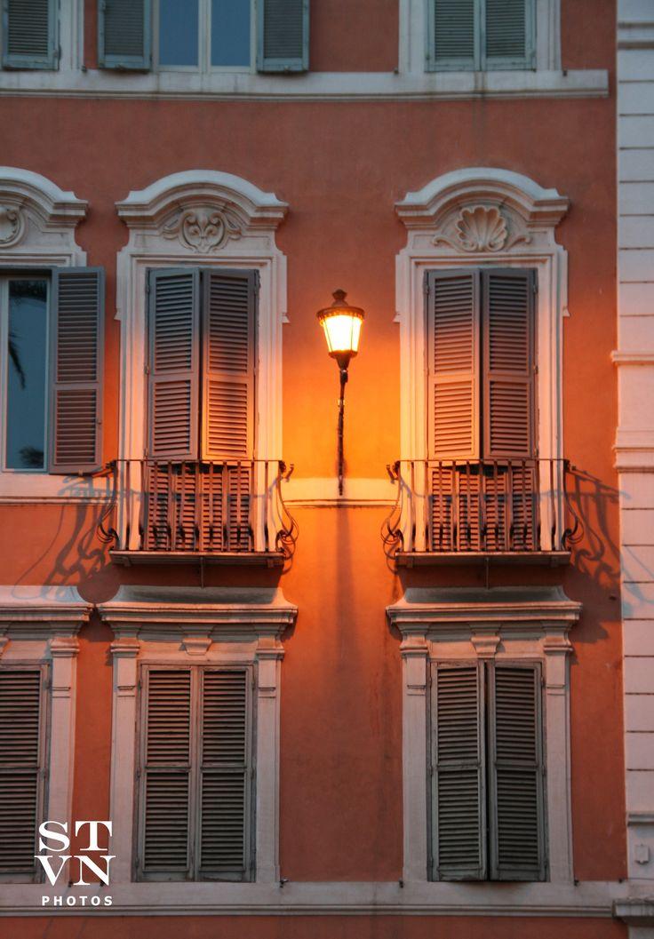 Rome #ITALY