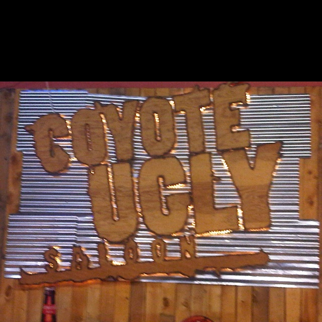 Coyote Ugly (Denver)