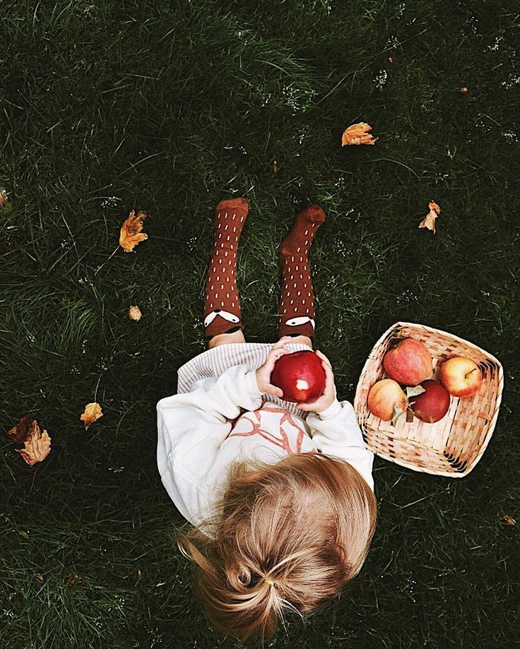 fall style for little girls