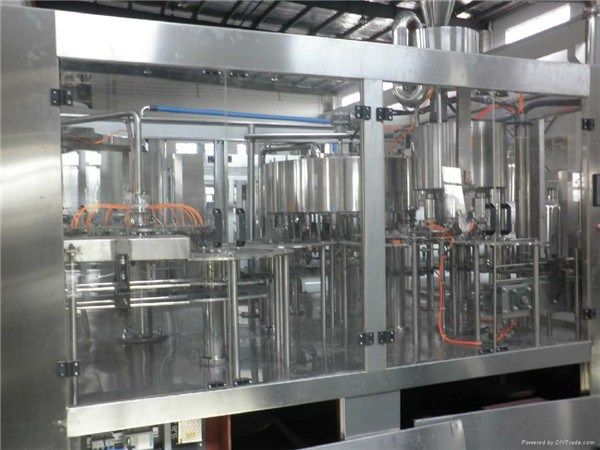 Automatic 6L Bottle Mineral Water Filling Machine Line  About Automatic 6L Bottle Mineral Water Filling Machine Line information: Model NO.  https://fillingmachine.hcmvp.com/images/automatic-6l-bottle-mineral-water-filling-machine-line.html