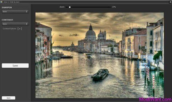 Photomatix Essentials 4 Full Version Free Download For Windows & Mac - Freakinthecage Webdesign Stuttgart - Der Blog