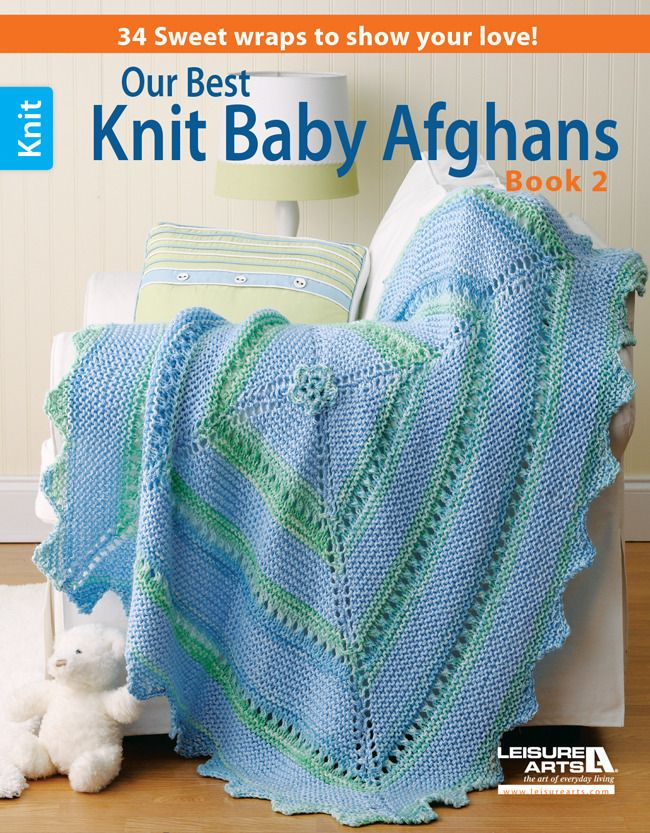 Top Knitting Pattern Books : 17 Best images about Knitting on Pinterest Free pattern, Knitted shawls and...