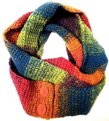 471 Best Crochet Stitch Tunisian Images On Pinterest Tunisian
