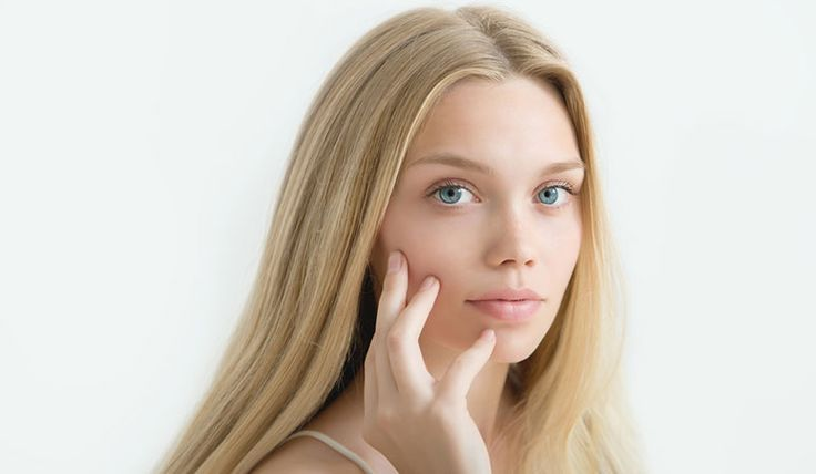 The Sharma Skin & Hair Clinic offers a variety of personalized acne and acne scar treatment in Edmonton. Call us for a professional consultation today.