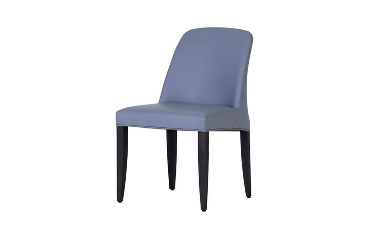 roche bobois kelly chair - Google Search