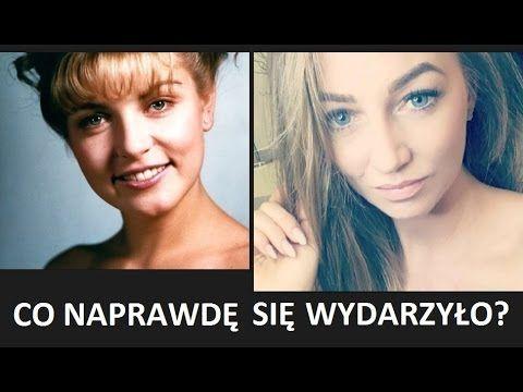 Magdalena Żuk jak Laura Palmer - szokujące podobieństwa + wyjaśnienie ni...