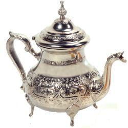 11 best collection th i re images on pinterest tea pots high tea and tea time. Black Bedroom Furniture Sets. Home Design Ideas