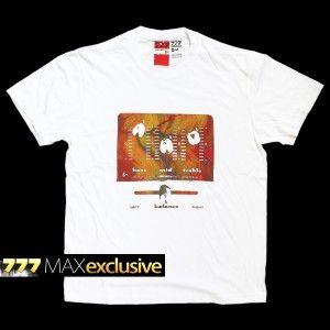 #777 #tshirt #mixer #marantz #vintage #hifi http://sklep.galeria777.pl/pl/p/T-MIX-colormix-2/139 https://www.facebook.com/Tshirt777