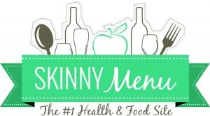 The 3 Day Diet | Skinny Menu