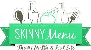 The 3 Day Diet | Skinny Menu