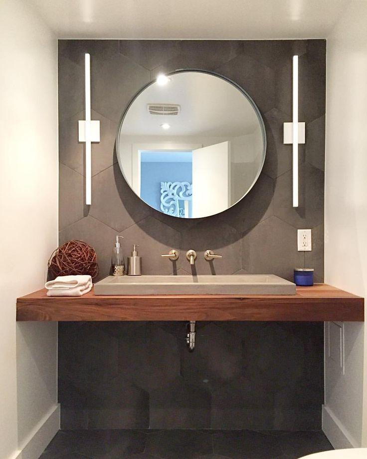 This design by Sybrandt Creative Interior Design
