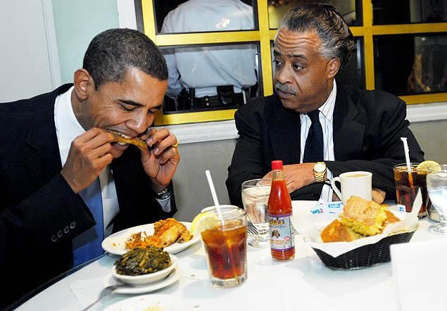 Best Soul Food Nyc Harlem