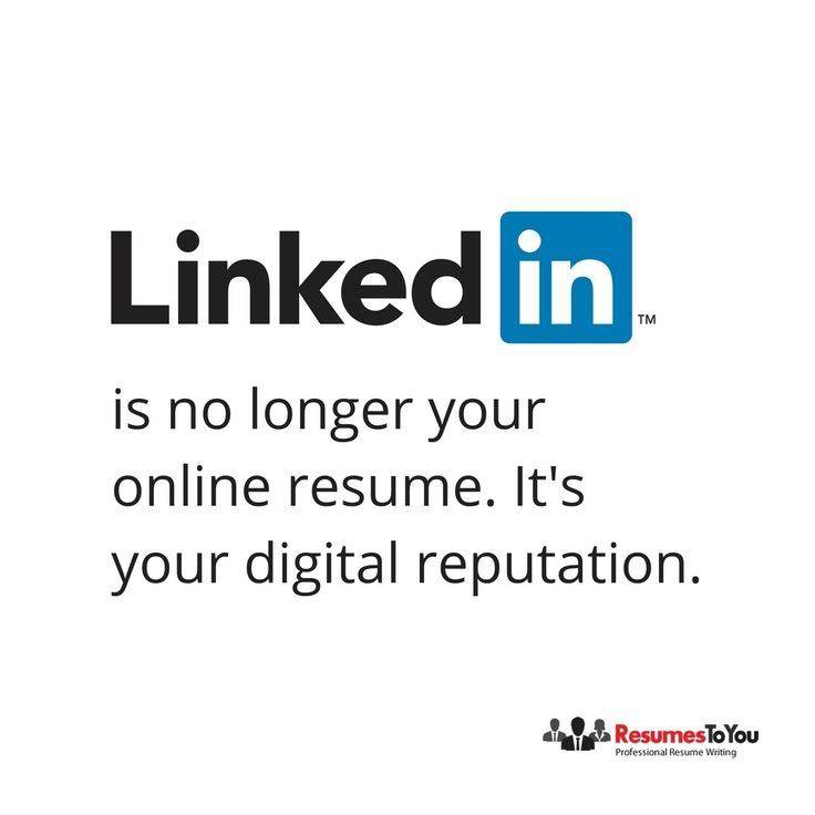 Best 25+ Professional profile resume ideas on Pinterest Resume - get resume from linkedin